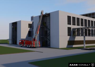 AAAS Konsult - Bilbergska 01