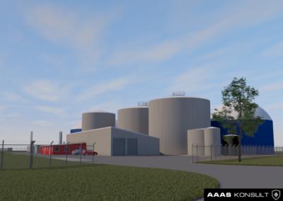 AAAS Konsult -Biogasanl02