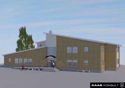 AAAS Konsult - Rådskolan - 01