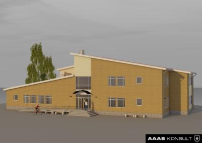 AAAS Konsult - Radåskolan02