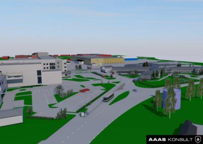 AAAS Konsult - Valmet - 02