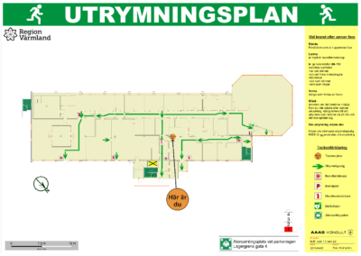 BUP plan 1 fr norr 2D-1_1500x1061