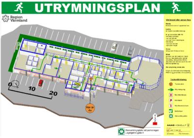 BUP plan 1 fr norr 3D-1_1500x1061
