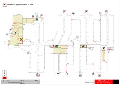 AAAS Konsult - Brandgasvent 01