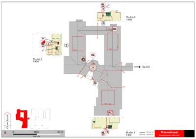 AAAS Konsult - Brandgasvent takpl del1-1