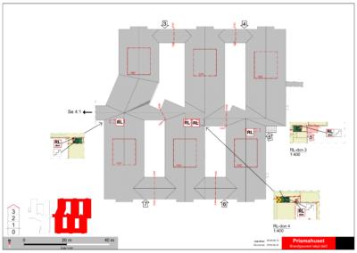 AAAS Konsult - Brandgasvent takpl del2-1